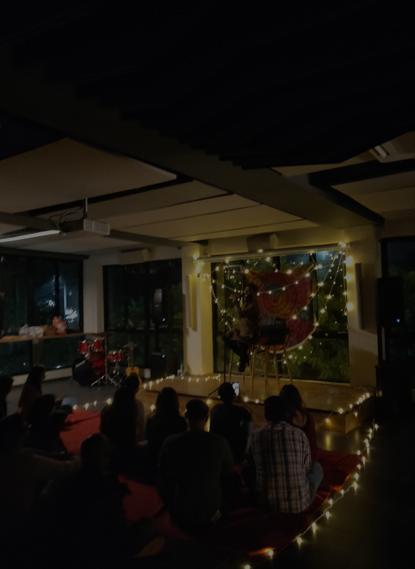 Motojojo Live Event